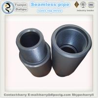 Dalipu for sale Octg Pipe Fittings 3 1 2 Inch Eue Double Pin Crossover Manufactures