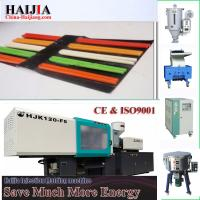 Plastic Fast Food Chopsticks Injection Molding Machine Edible Grade CE ISO Listed Manufactures