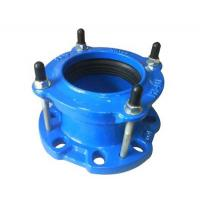 ductile iron fittings=coupling Manufactures