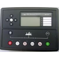 Deep Sea 7320 Controller With Pin Protection , Control Panel , control System , Black Led Manufactures