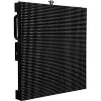 P6 Rental Led Screen , High Definition Led Rental Display With 1500cd/㎡ Brightness Manufactures