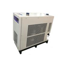 220V - 240V ZAKF Frezze Refrigerated Air Dryer Machine 0.8KW For Air Compressor Manufactures