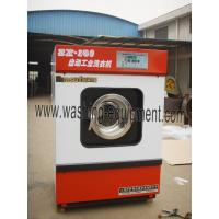 automatic washing machine Manufactures