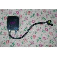 Buy cheap 12v 35w Hid Ballast from wholesalers