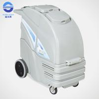 Commercial Carpet Extraction Machine Hand Floor Washing Machine Manufactures