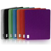 Laptop Cooler/Cooling Pad-N1(Colorful) Manufactures