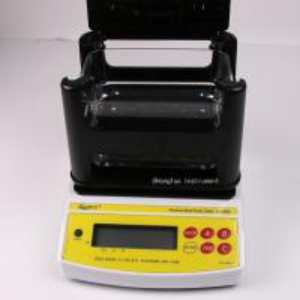 China 300g Mixed Multifunction Metal Precious Metal Analyzer Machine Testing The Purity on sale