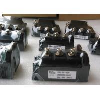 FUJI IGBT Module A50L-0001-0284 2MBI400NK-060-01 A50L00010284 2MBI400NK06001 for sale