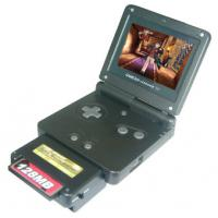 wholesale video game for GBA card Manufactures