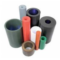 Molded PTFE  Tube Manufactures