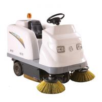 Ride-on Sweeper ARS-1350