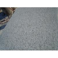 Hottest G682,G682 Yellow Granite,Granite Tops,Granite Tile,Granite Slab,Granite of Wall/Floor Tile Manufactures