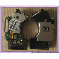 PS2 Slim Laser Lens PVR-802W PS2 repair parts Manufactures