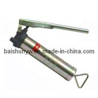Grease Gun (BS-G64) Manufactures