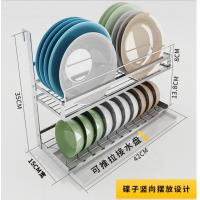 Easy To Assemble Kitchen Houseware Organizer With Adjustable Pole ' S Length Manufactures