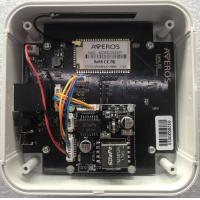 Smart home control PCBA assembly control various household appliances by wifi Manufactures