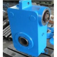 Worm Gear Gearbox Manufactures