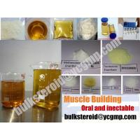 Buy cheap Cutting Blend 225 Mixed Injectable Steroids bodybuilding oil Cool And Dry Place Storage from wholesalers