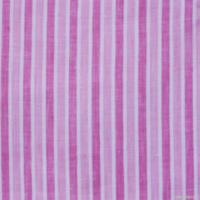 100%linen Yarn Dyed Fabric Manufactures