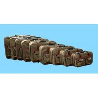 Wheeled suitcase, luggage suitcase FS0920 Manufactures