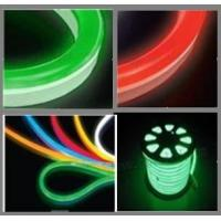 LED Flex Neon Tube LED Flexible Light Manufactures