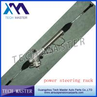 Auto parts power steering rack for toyota Hiace  steering parts gear RHD 44250-26040 Manufactures