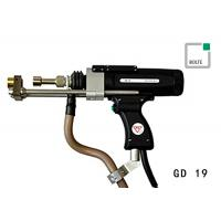China GD-19 Steel Drawn Arc Stud Welding Gun  / High - Grade Outside Welding Cable Available on sale
