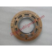 Buy cheap Heavy Duty Hydraulic Pump Parts M46 / MPV046 / MF35 / MPTO35 / SPV6-119 from wholesalers