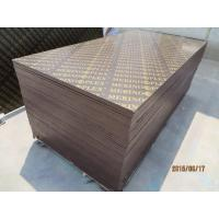 MERINOPLEX  FILM FACED PLYWOOD, building construction plywood.form work Manufactures