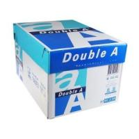 Double a A3 Paper Manufactures