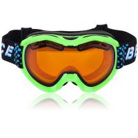 Buy cheap UV Protection Kids Ski Goggles Anti-fog Snow Goggles for Men Women Youth from wholesalers