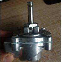 SCG353A044 dust collector valves , Professional diaphragm pulse valve Manufactures