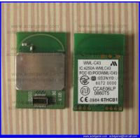 Wii bluetooth board Wii repair parts Manufactures