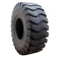Buy cheap mining tire otr tire from wholesalers
