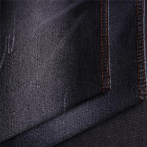 98cotton 2spandex denim fabric, raw denim cloth, jeans fabric, jeans cloth, cotton spandex denim fabric Manufactures