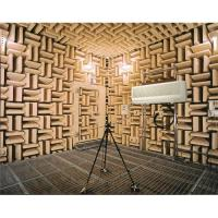 Sound testing system Manufactures