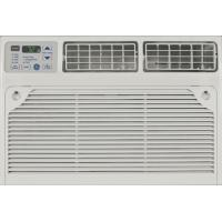 18000btu special offer for Tropical T3 working condition window type air conditioner Manufactures