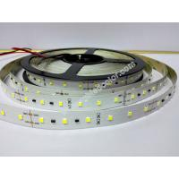 Quality 2835 constant current led strip for sale