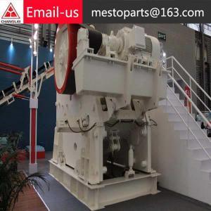 atlas copco breaker spare parts Manufactures