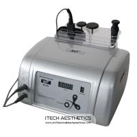 Professional Radio Frequency Beauty Machine For Salon / Home Use No Pain Manufactures