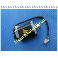JUKI FX-1( FX-1R) TWO-PHASE Steping Servo Motor Driver L900E321000 103H7823-17XE42 Manufactures