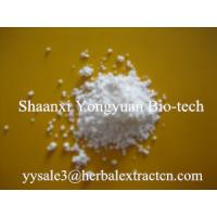 100% natural Cycloastragenol 98%,CAS No.:84605-18-5,Cosmetic supplement use,Astragalus root extract,Chinese manufacturer Manufactures