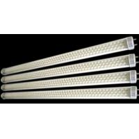 t10 led tube light 18W/1200mm Manufactures
