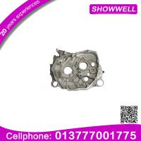 Die Casting,OEM/ODM factory aluminum die casting sand casting gravity casting products Manufactures