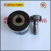 Cav Head Rotor for Ford-Diesel Engine Rotor Head Oem 7180-600L Manufactures