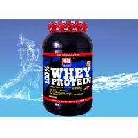 Gold Standard Whey Protein, 2lb, Chocolate flavor,  sports nutrition supplement for muscle growth Manufactures
