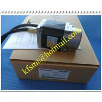 AC Servo Motor CSMT-01BB1ANT3 CSMT-01BR1ANT3 For Samsung SP400 Printer Manufactures