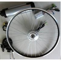 Buy cheap Electric Bike Kit from wholesalers