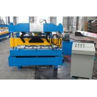 Steel Sheet Bending Machine , Steel Plate Bending Machine 160 T CNC Manufactures