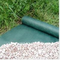 50cm-457cm Width anti-UV and durable PP black agricultural fabric, plant uv protected fabr Manufactures